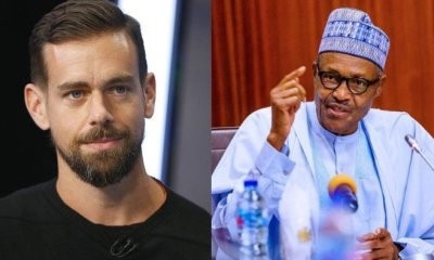 Nigeria's suspension of our operations is deeply concerning – Twitter