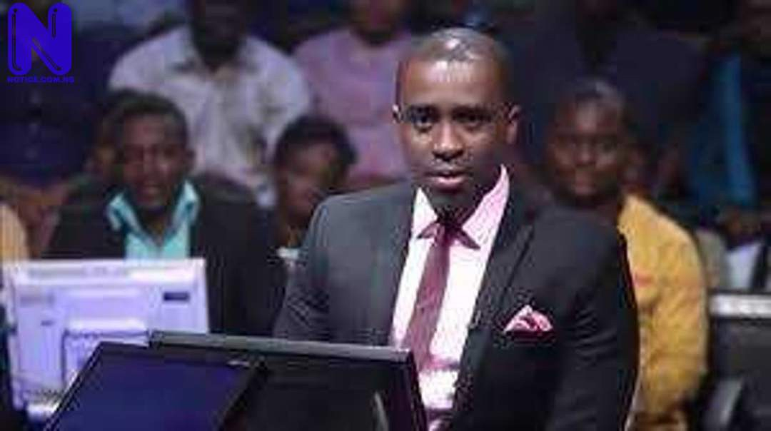Twitter ban: You all will answer for your crimes – Frank Edoho blasts Garba, Nigerian govt