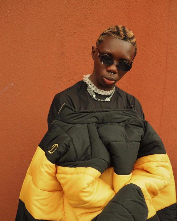 """I'm Just a Tired Nigerian"" – Blaqbonez on Recent Police Harassment"