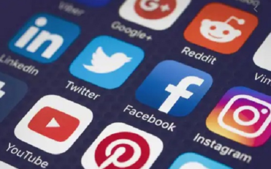 Twitter, Facebook, Instagram must all get licence from NBC henceforth, FG says