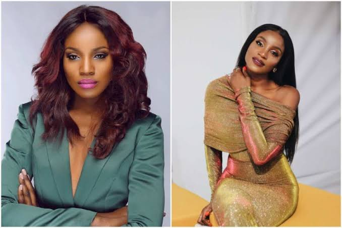 Fans pressure me to get married, have kids — Seyi Shay