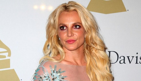 'I want my life back' Britney Spears tells Judge