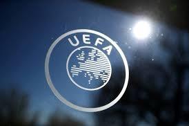 UEFA scraps away goals in Champions League, Europa League