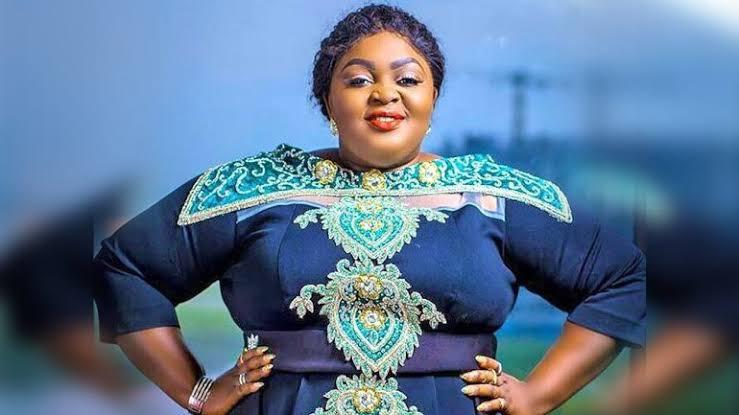 I'm not scared of death threats, says Eniola Badmus