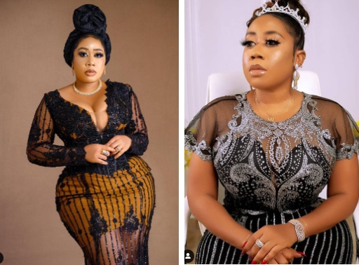 I Wish To Make Money Without Being Popular –Moyo Lawal