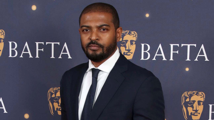 Actor Noel Clarke quits his TV production company after 20 women accused him of sexual misconduct