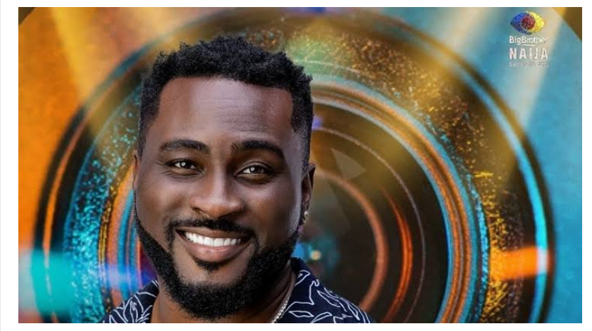 BBNaija: Pere escapes eviction, emerges Head of House