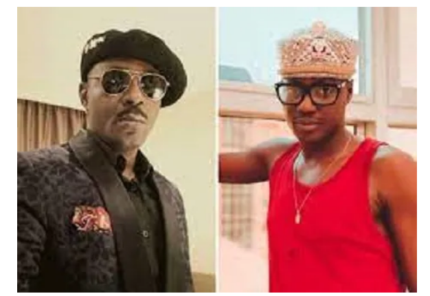 Your deaths shall also be used to generate social media contents! Baba Dee slams Sound Sultan's fake friends