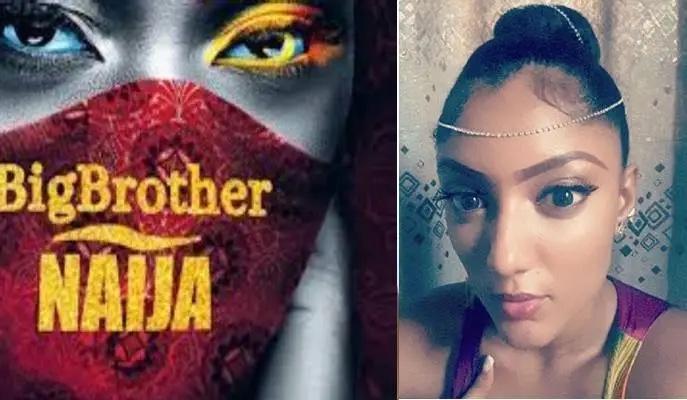 BBNaija satanic, should be shut down – Ex-housemate, Gifty Powers
