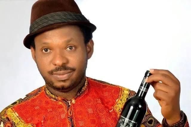 New generation musicians don't respect elders – Afrobeat singer, Alariwo