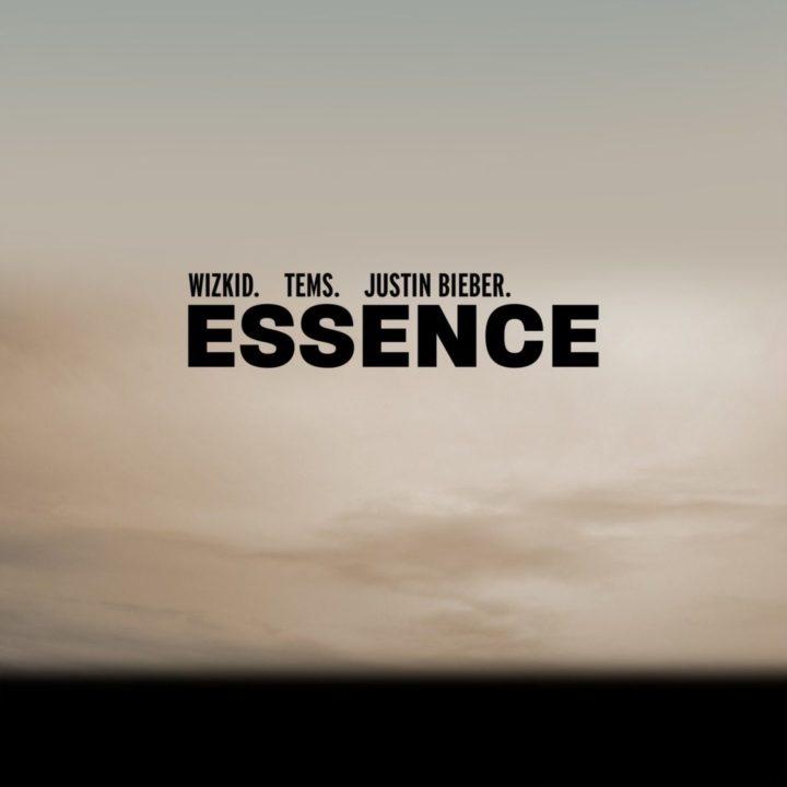 Wizkid collaborates with  Justin Bieber & Tems on 'Essence Remix' – STREAM!