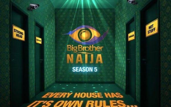 BBNaija: Biggy introduces new rule, declares Mondays as cleaning day
