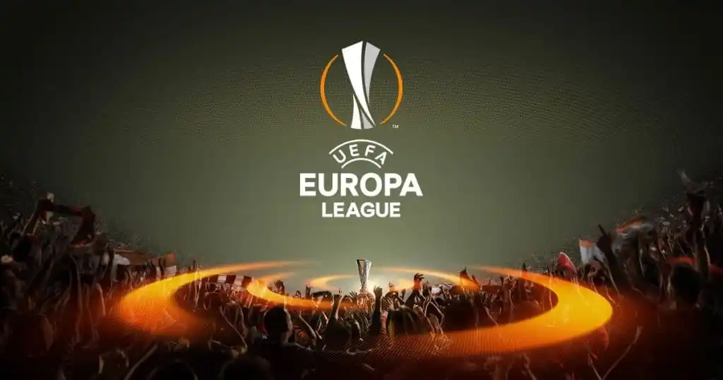 Europa League group stage draw confirmed [Full list]