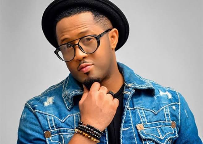 Mike Ezuruonye reacts to allegation of scamming women