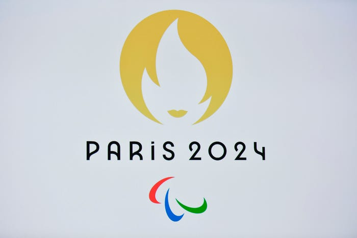 #Tokyo2020: Paris to Host Olympic Games 2024