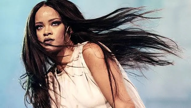 """""""You ain't gonna expect what you hear"""" – Rihanna speaks on new album"""