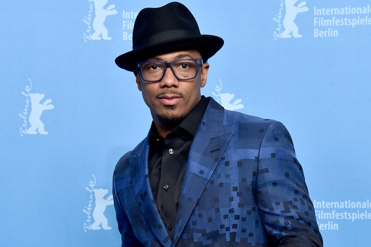 Nick Cannon reveals he's taking a break from having more children after his therapist suggested celibacy following the birth of 7th child
