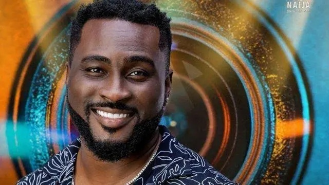 BBNaija: I'd prefer to leave than play this game to get back in – Pere