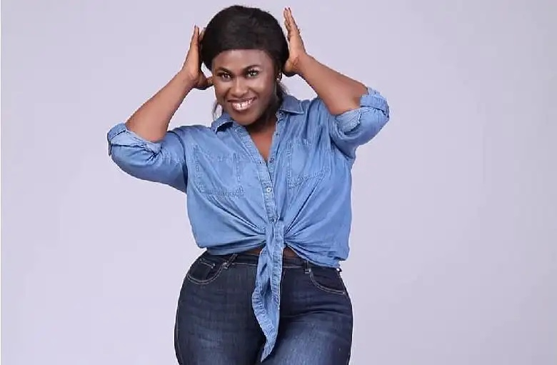 Current BBN is not entertaining – Uche Jumbo drops her opinion
