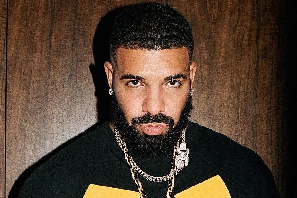 Drake premieres 'Certified Lover Boy' album, features Tems, Lil Wayne, Travis Scott, others