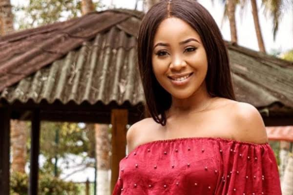 How I healed from disqualification trauma – Erica