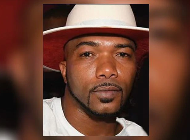 'Love & Hip Hop' star Maurice Fayne sentenced to 17 years in prison for fraud