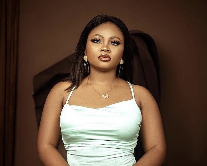 When people tell me I had sex in the house, I'm like wow, for any reason that show is rated 18 – BBNaija's Tega