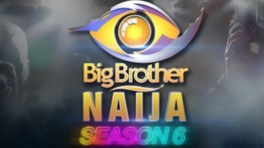 BBNaija: Biggie asks housemates to pack belongings as show comes to an end