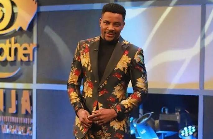 Ebuka reveals how BBNaija critics spread death rumours about him