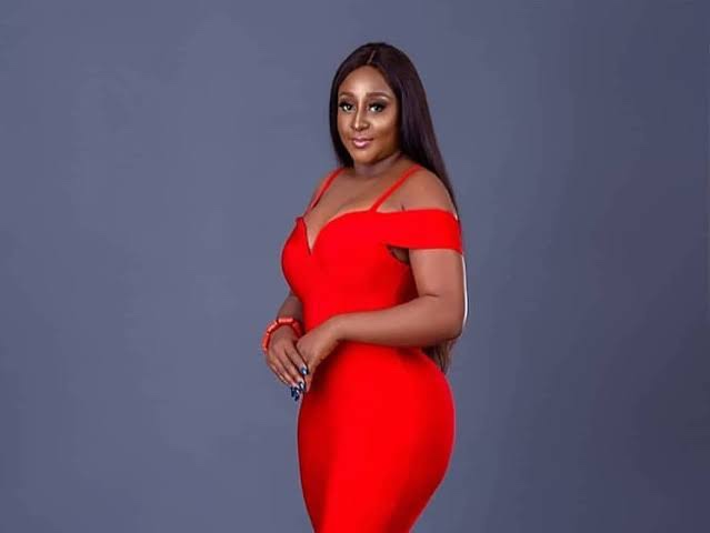 Girl Child Day: Girls have no place, value in Africa – Actress Ini Edo